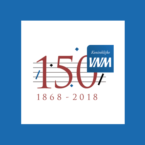 Concert jubileumweek KVNM 2018